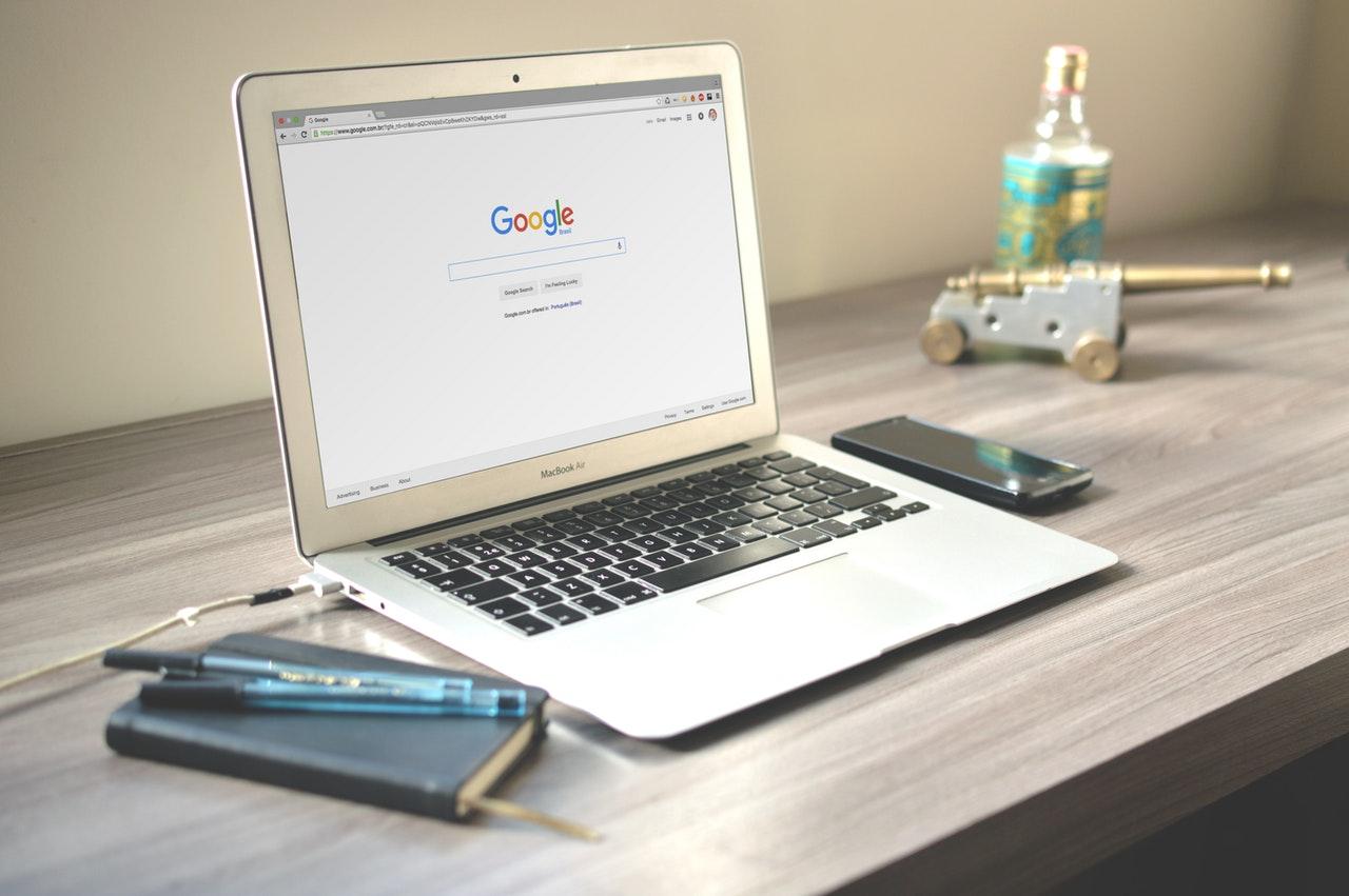 Google Ads Uitbesteden, Waarom Zou U Dat Doen?